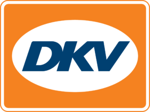 DKV Showroomstaat